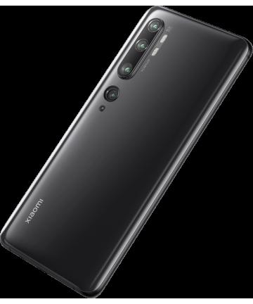 Sostituzione Display Samsung A5